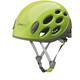 Beal Atlantis - Casco de bicicleta - verde